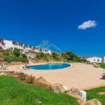 Apartment for sale in Arenal Menorca