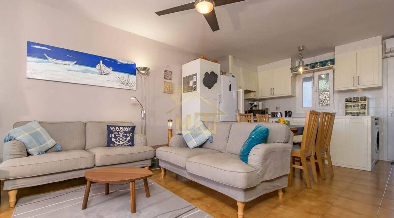 apartment for sale in Adayya Menorca