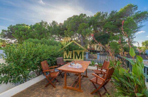 Apartment for sale in Son Parc Menorca