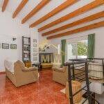 House for sale in Mahón Menorca