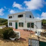 Countryhouse for sale in Mahon Menorca