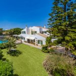Villa for sale in Trebaluger, Es Castell, Menorca