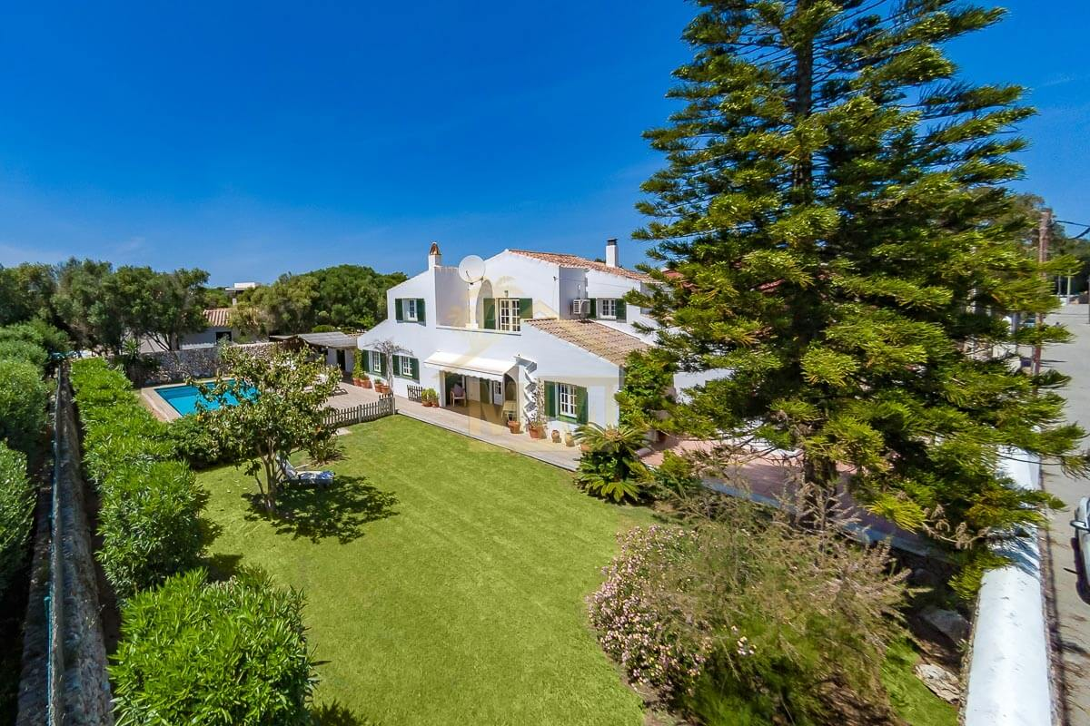 Trebaluger| Charming Villa with private pool in peaceful area