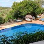 Villa for sale in Son Vitamina Menroca