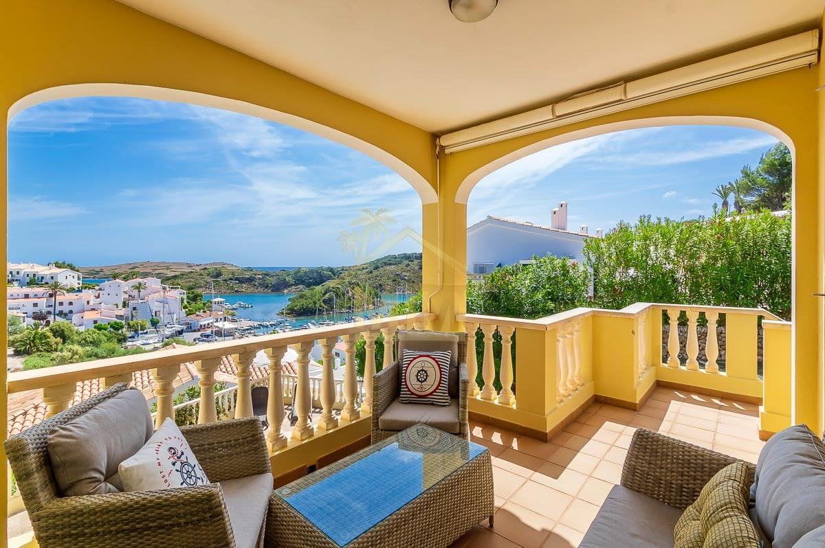 Addaya| Grand property with Tourist License