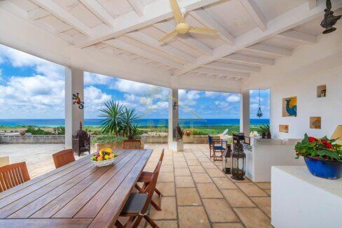 Villa for sale in Menorca