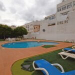 Apartment for sale in San Luis Menorca