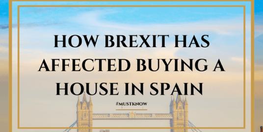 Brexit Menorca