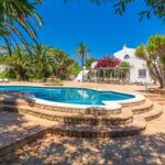 Country House for sale in Menorca