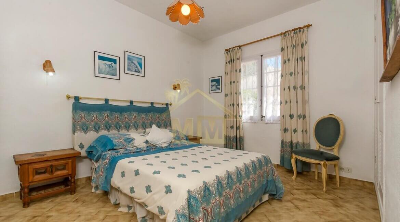 HOTEL RURAL 085