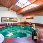 House for sale in Menorca