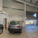 Warehouse for sale in San Luis Menorca