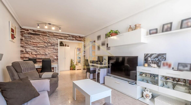 Apartment for sale in Es Castell, Menorca