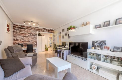 Apartment for sale in Es Castell, Menorca