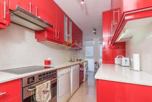 fLAT FOR SALE IN ES CASTELL MENORCA