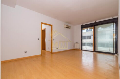 Apartment for sale in Mahón Menorca