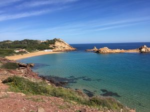 Menorca, Properties for sale, Pregonda