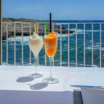 Restaurant for sale in San Luis Menorca