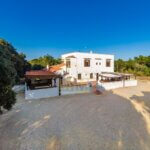 Property for sale in Menorca