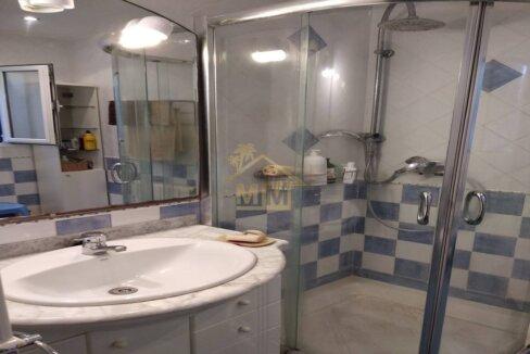 baño_azul_2