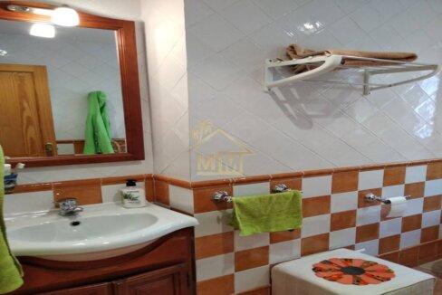 baño_naranja_2