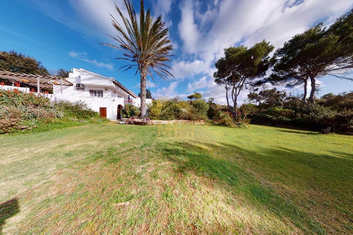 Serra Morena| Lovely Villa in a rural setting