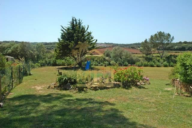 jardin_estanque