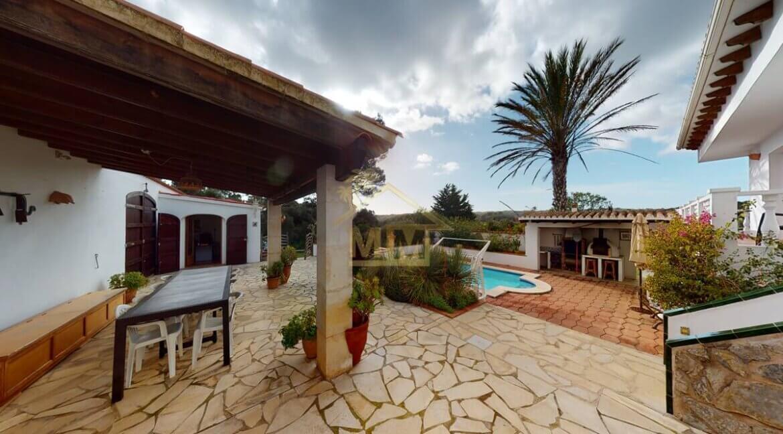 patio-piscina
