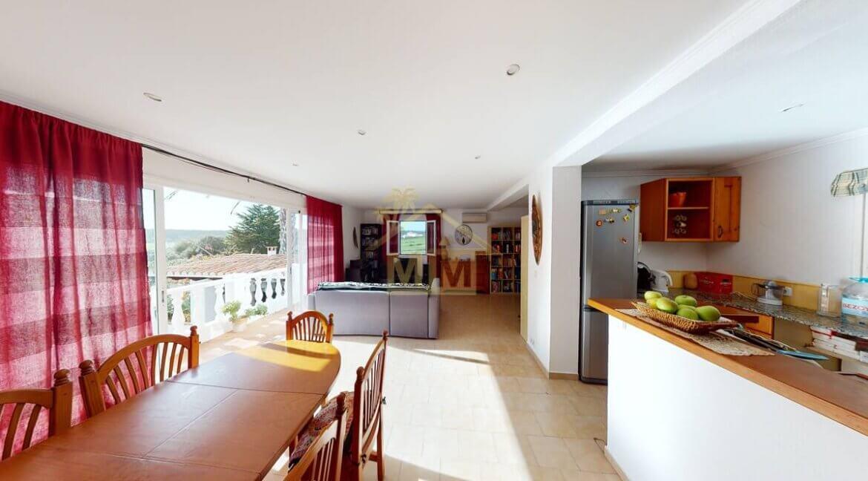 salone-cucina