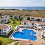 Apartment for sale in Son Bou Menorca
